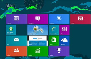 5 Windows 8 Hacks You Must Know