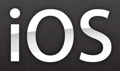 ios-logo-4313