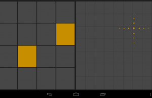 5 Apps for making music on Android
