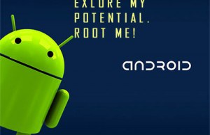 Should You Or Shouldn't You Root Your Android Phone?