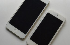 Photos of the Long Awaited iPhone 6 Get Leaked