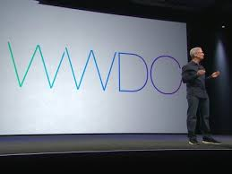 WWDC 2014 Now In Full Swing – All About The Apple Annual Worldwide Developers Conference – Going On June 2nd-6th