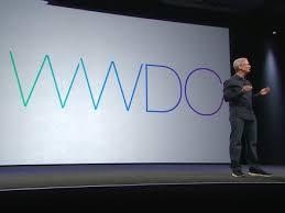 WWDC 2104