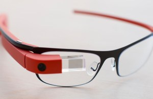 Google Glass Finally Released in UK