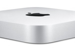 Should The Mac Mini Return After Yosemite?