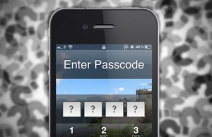"iPhone auto unlock in ""safe"" places – coming soon"