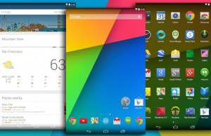 ZTE to feature Google Now Launcher by default