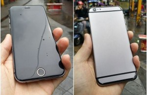 iphone-6-leaked
