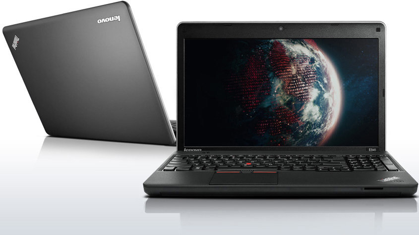 lenovo thinkpad edge e545