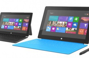Microsoft to release new 10.6 inch Surface tablet