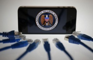 iOS Security Backdoor Claims Resurface