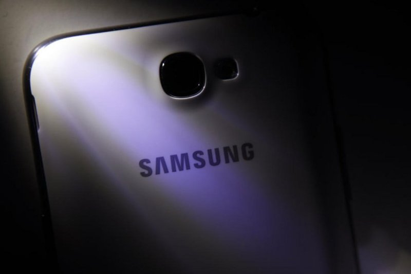 samsung galaxy note 4 prime rumors