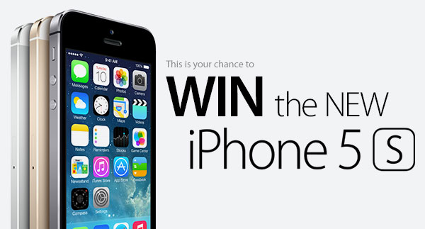 win iphone 5s 2014