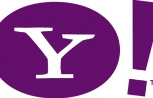 Yahoo goes after mobile market with Flurry buy