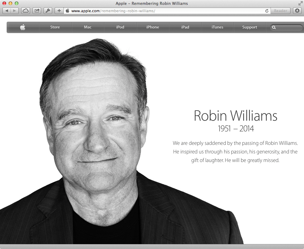 Remembering-Robin-Williams