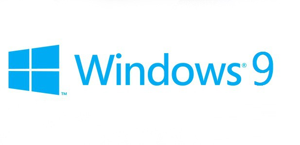 Windows 9 rumors