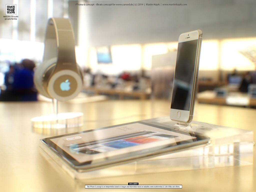 iPhone-6-concept-Apple-Store-Martin-Hajek-0011