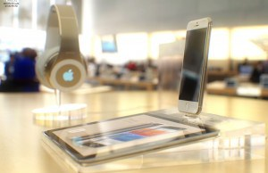 iPhone 6 enters product validation test phase