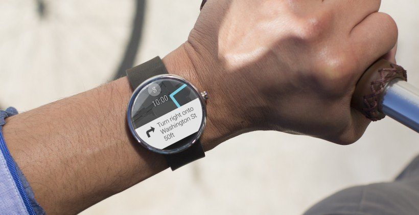 moto 360 price revealed