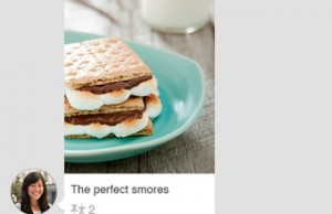 Pinterest introduces new messaging service in its latest iOS app update