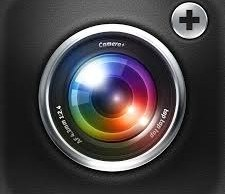 App of the week: Camera+