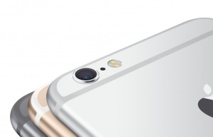 iPhone 6 to be released in China in 2015