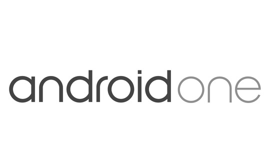android one launched in india
