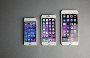 See the best iPhone 6 drop test yet