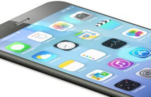 Last minute leaks! Are these the real specs of the iPhone 6?