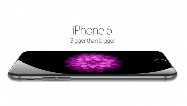 top 10 iphone 6 features