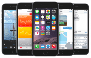 Top 10 iPhone 6 missing features