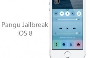 iOS 8 Jailbreak Update