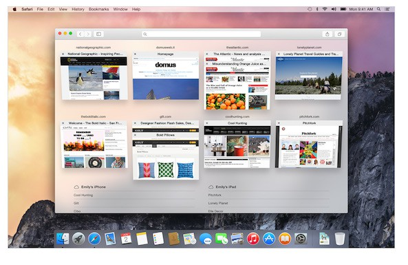 Safari-OS-X-Yosemite
