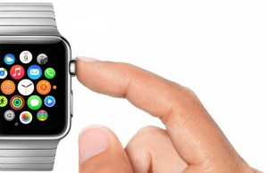 Will Apple Watch be the best smartwatch for fitness?