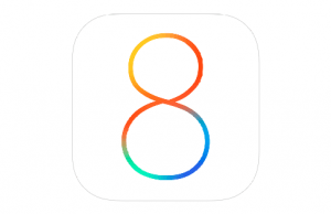 iOS 8 Beta Download for iPhone / iPad – iOS 8.1, iOS 8.2 Beta Downloads