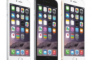 Apple to introduce glass-free 3D on their newest iPhone?