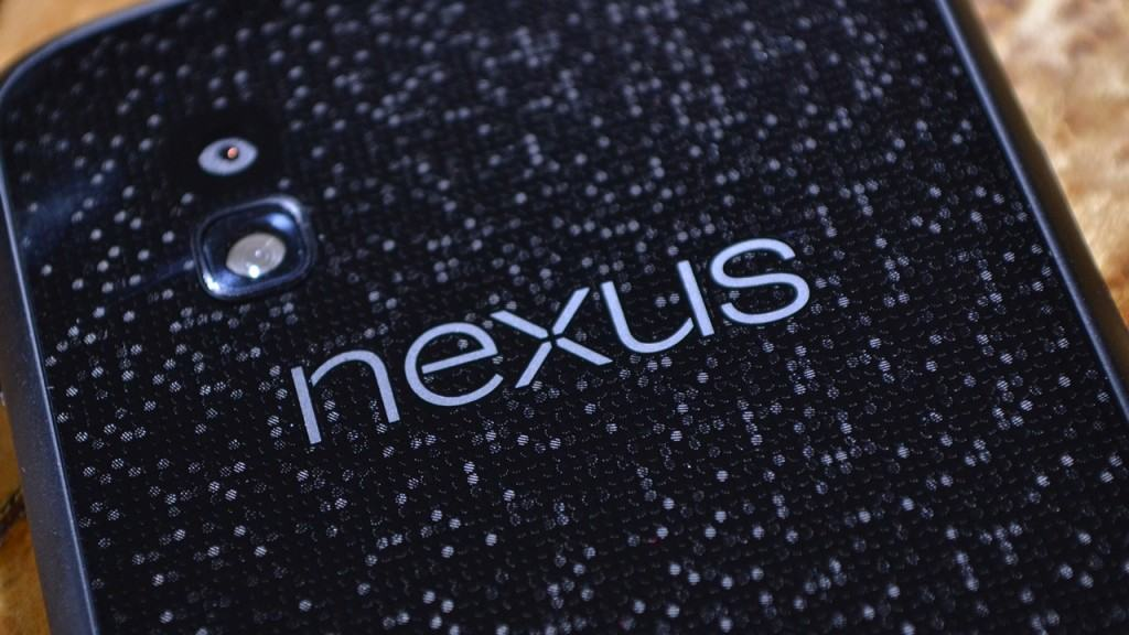 nexus 4 lollipop factory image