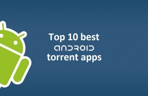 top-10-android-torrent-apps