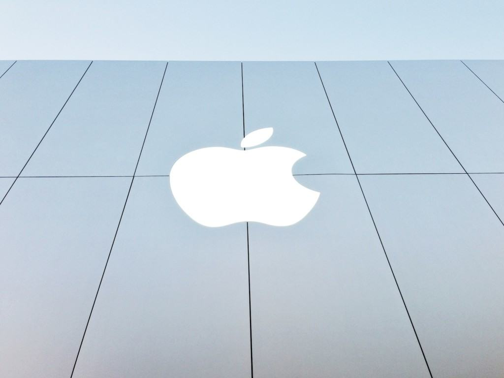 Apple-Store-Front-logo-San-Francisco-1024x768