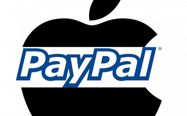 applepaypal-642x401