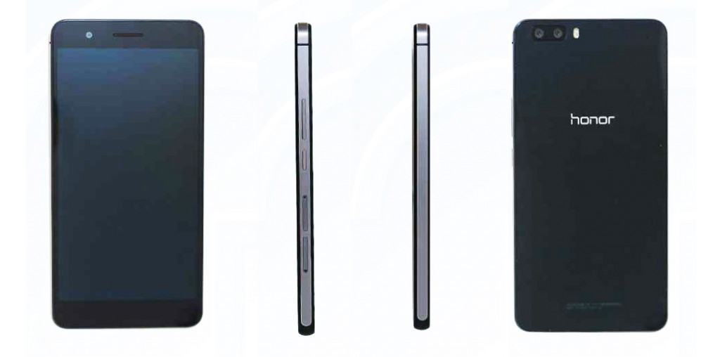 huawei honor 6 plus rumors