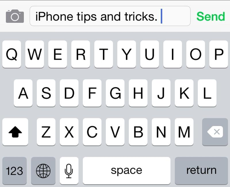 iPhone-tips-and-tricks_thumb800