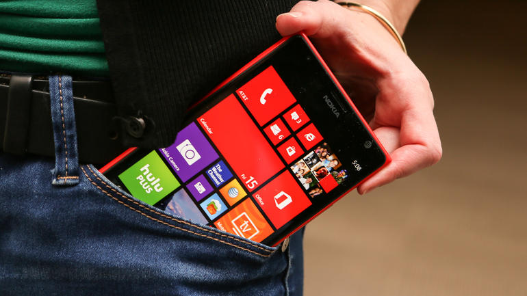lumia 1520 successor coming in 2015