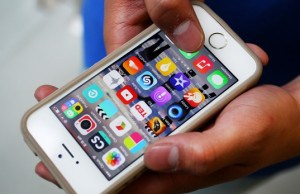 5 amazing iPhone apps deals for this weekend