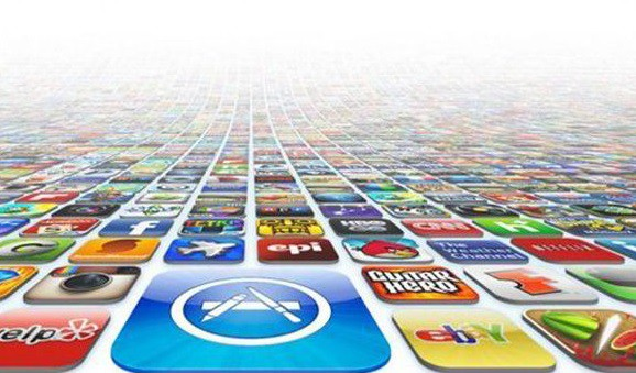 Apple increases prices of app store in Europe, Canada to adjust VAT