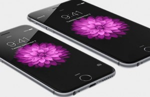 Apple is now able to deliver iPhone 6 and iPhone 6 Plus faster than before