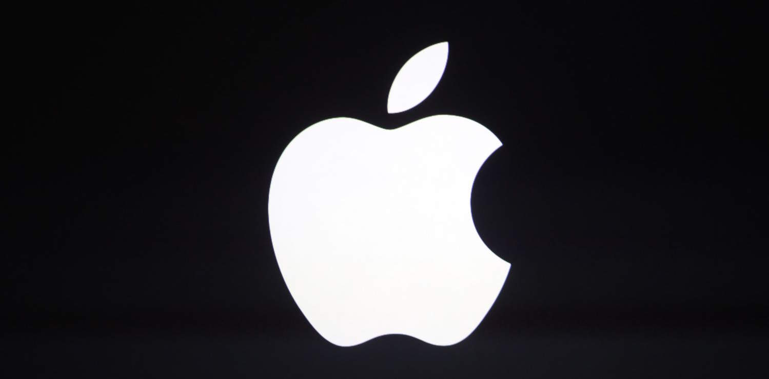 Apple_Oct_2014_18