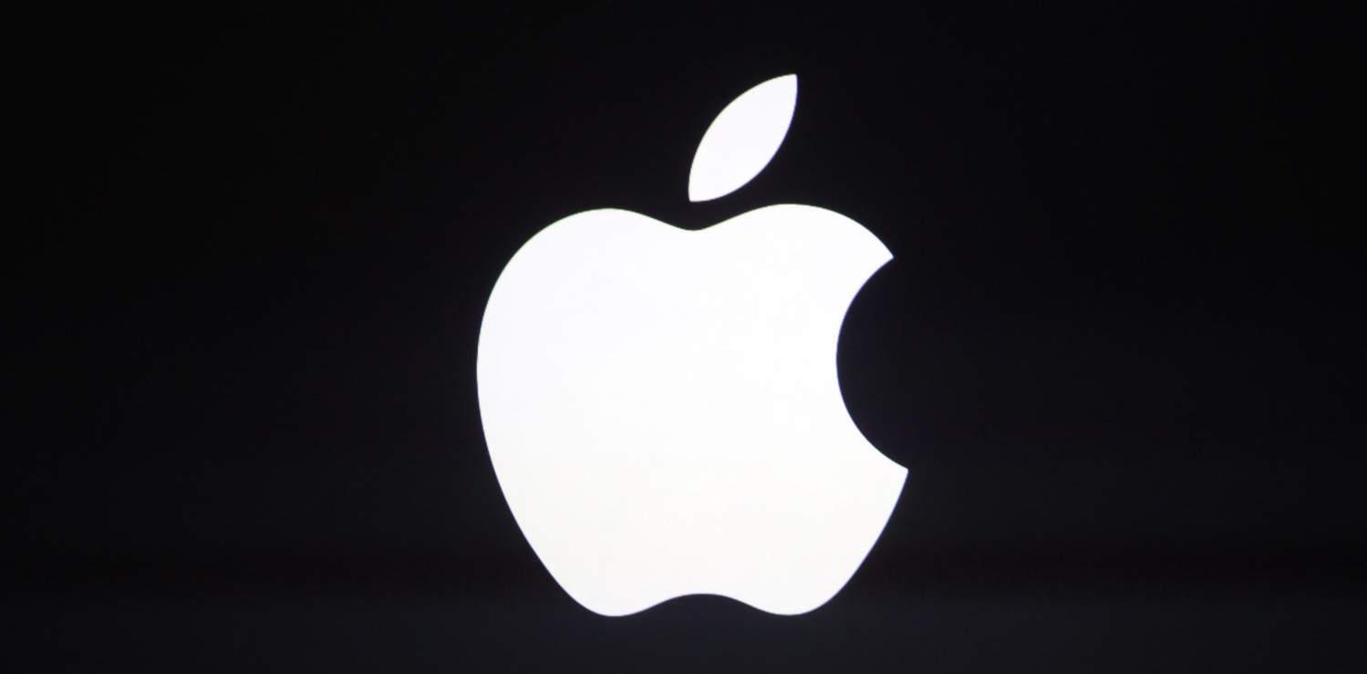 Apple_Oct_2014_18