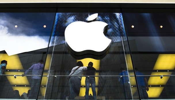 Can Apple Inc's shareholders expect $200 Billion in three years