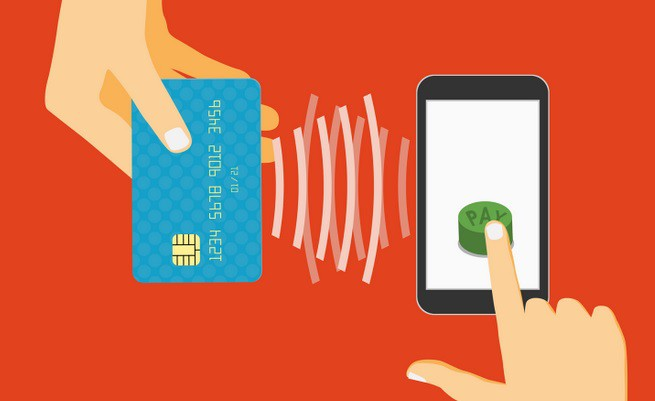 Google is heard to buy the mobile payment company Softcard